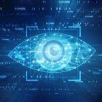 بینایی ماشین چیست (به روزرسانی 2020)