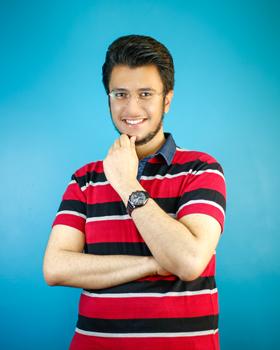کیانوش منصوری