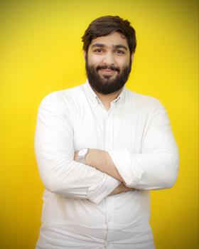 اسماعیل کاظم پور