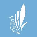 dana-logo-yasclass