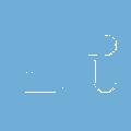 mehretaban-logo-yasclass