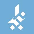 nimayoushij-logo-yasclass