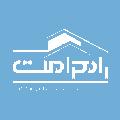 rahekeramat-logo-yasclass