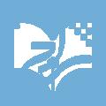seraj-logo-yasclass