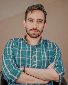 سید علی حجازی