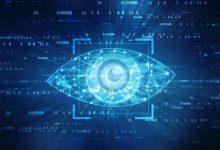 تصویر از بینایی ماشین چیست