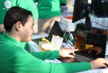 تصویر از معرفی 5 سایت در حوزه برنامه نویسی کودکان