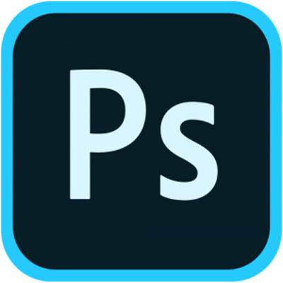 دانلود برنامه Adobe Photoshop CC