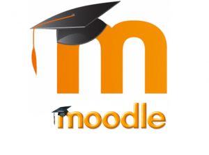 دانلود نرم افزار moodle
