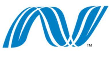 تصویر از دانلود نرم افزار Microsoft NET Framework