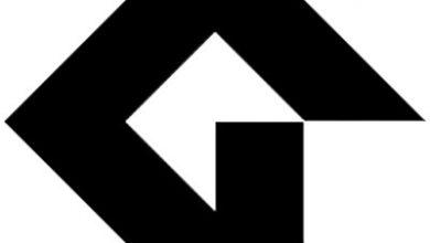 دانلود نرم افزار gamemaker studio 2
