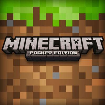 دانلود بازی Minecraftedu