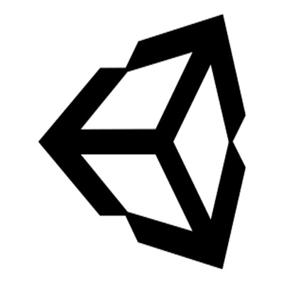 نرم افزار unity
