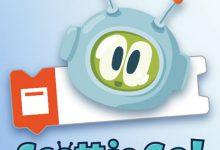 تصویر از دانلود بازی Scottie Go! Edu