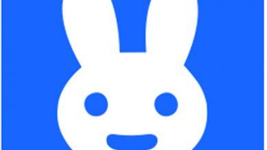 تصویر از دانلود بازی PixBlocks
