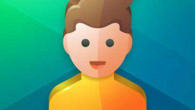 تصویر از دانلود نرم افزار کنترل کودکان kaspersky safe kids