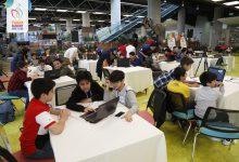کشور های مختلف برای آموزش برنامه نویسی به کودکان چقدر هزینه می کنند
